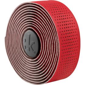 Fizik Endurance Classic - Ruban de cintre - rouge